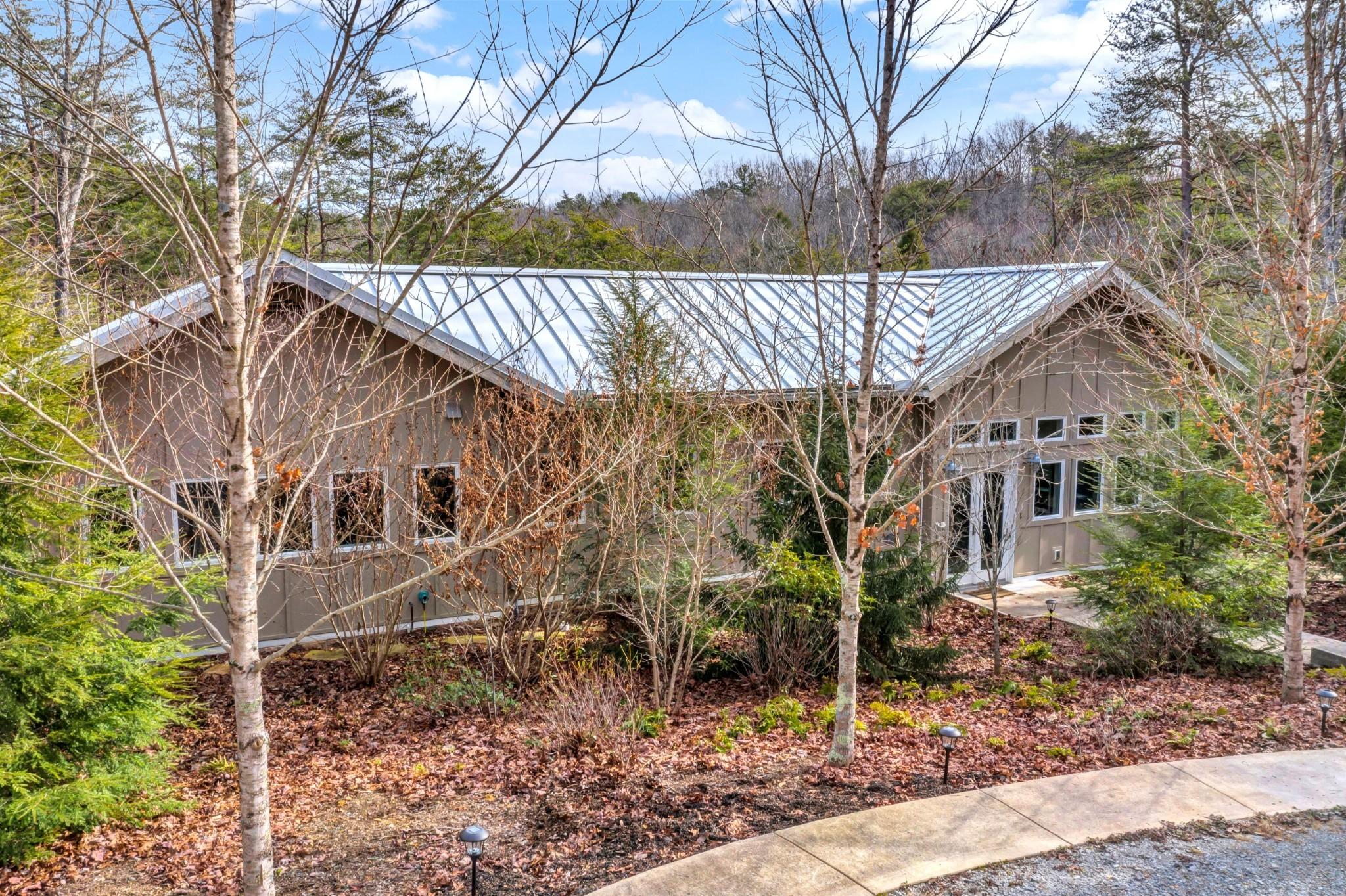 Coalmont Real Estate Listings Main Image