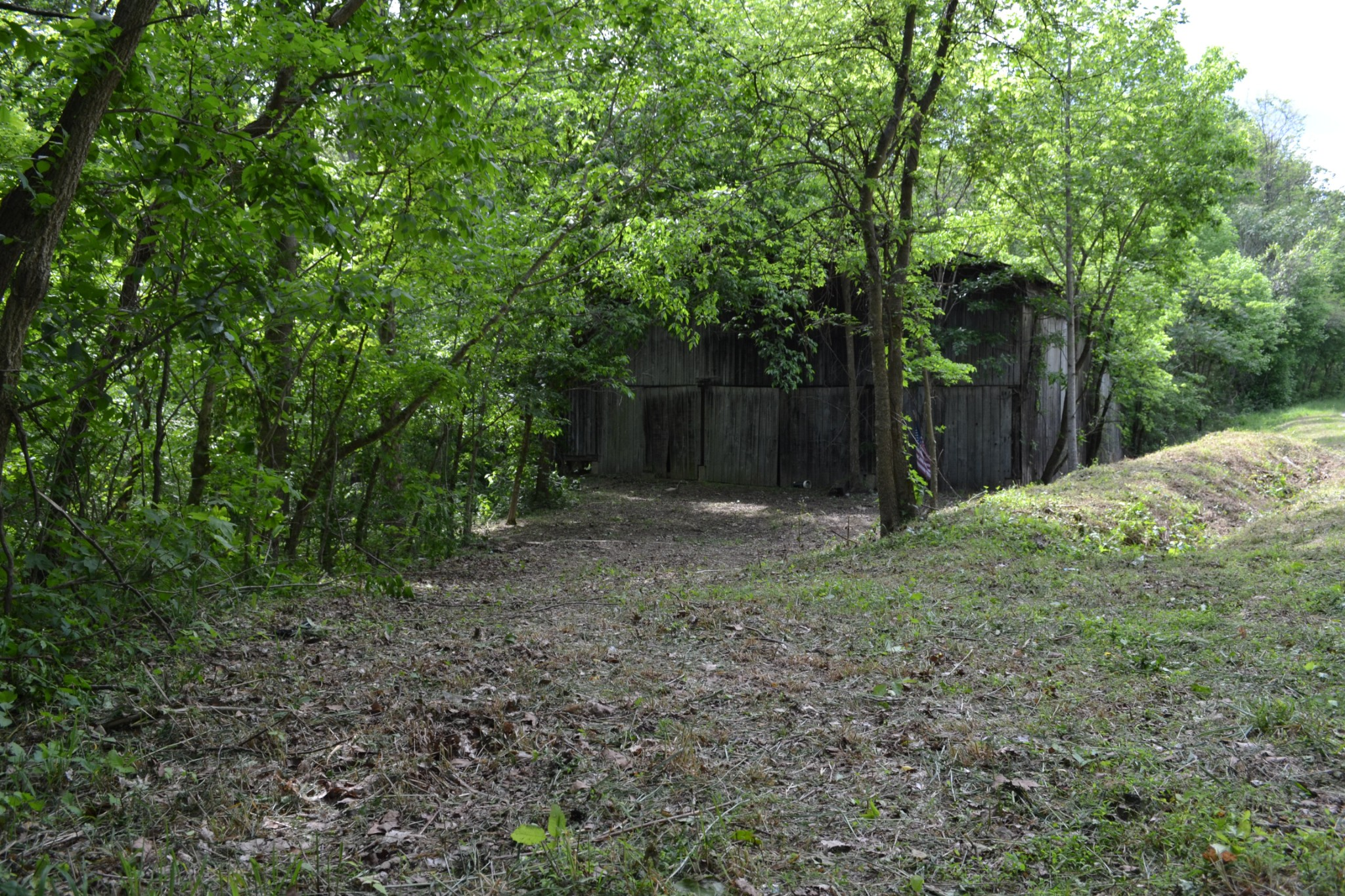 5031 Southpoint Ridge Rd Property Photo - Hampshire, TN real estate listing