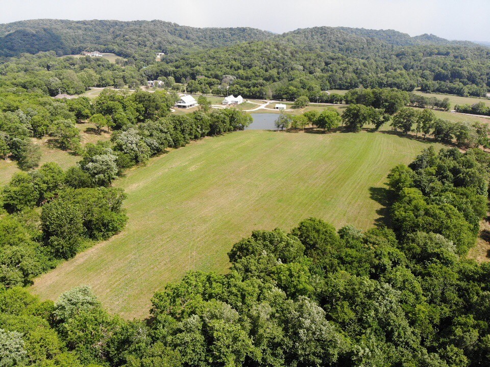 4758 Harpeth Peytonsville Road Property Photo - Thompsons Station, TN real estate listing
