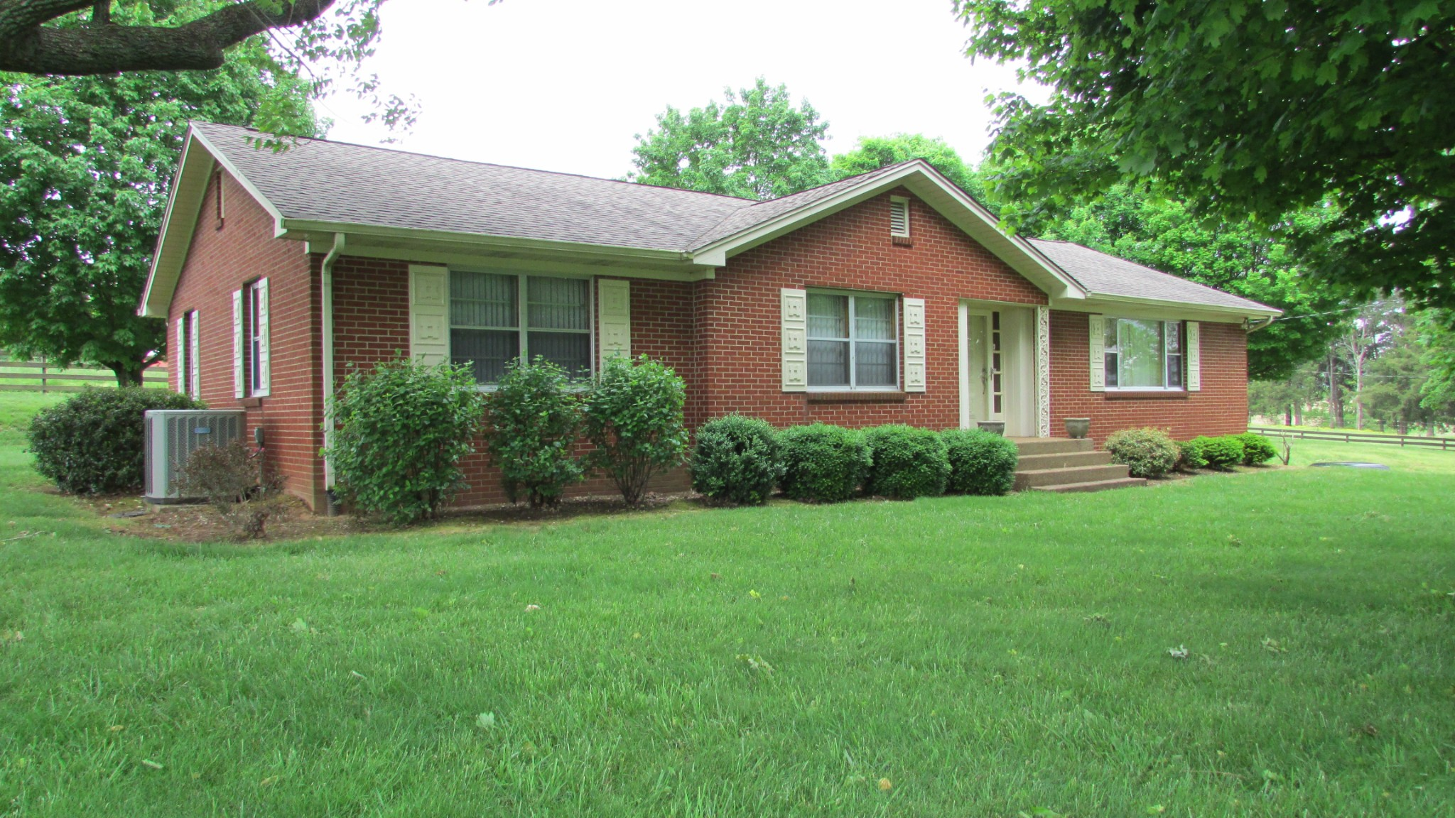 7129 Highland Rd Property Photo - Portland, TN real estate listing