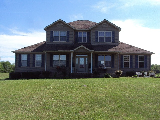 6703 Highway 52, W Property Photo - Lafayette, TN real estate listing