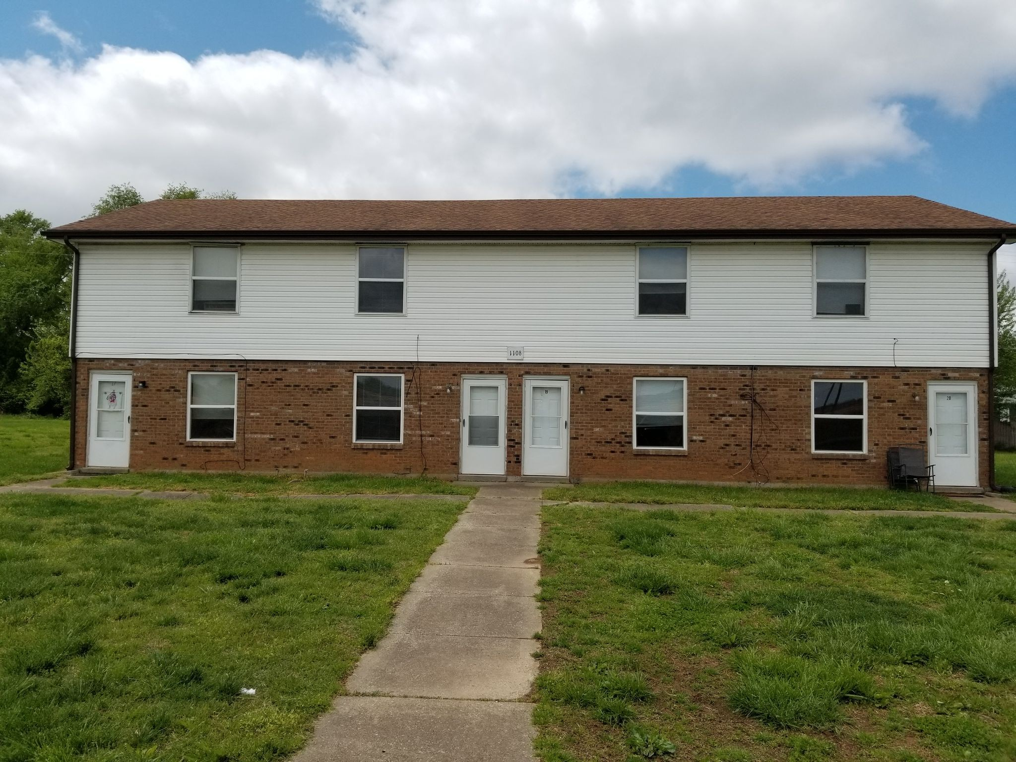 1108 Pembroke Oak Grove Rd, Oak Grove, KY 42262 - Oak Grove, KY real estate listing