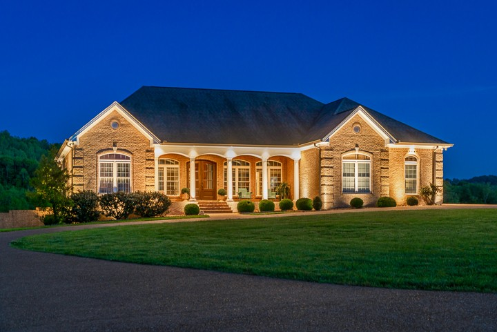 1659 Arcot Rd, Celina, TN 38551 - Celina, TN real estate listing