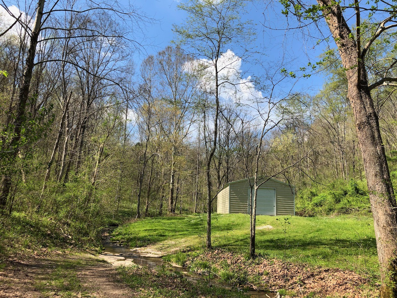 153 Big Creek Rd Property Photo - Pleasant Shade, TN real estate listing