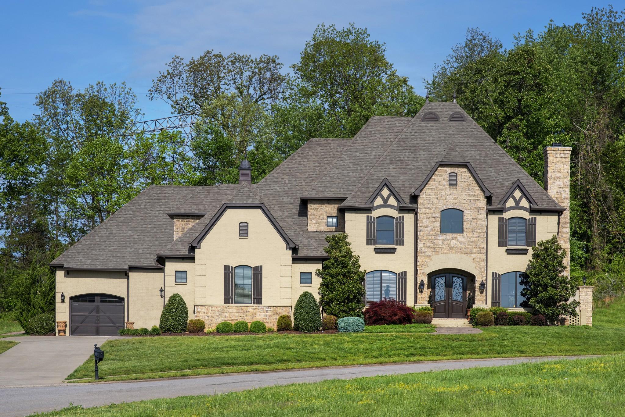 1448 Collins View Way, Clarksville, TN 37043 - Clarksville, TN real estate listing