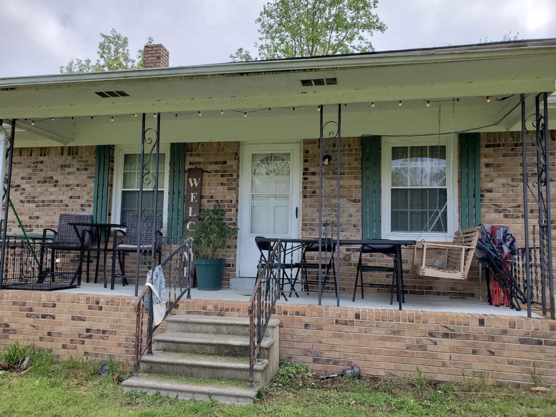 22 Alexander Springs Rd, Ethridge, TN 38456 - Ethridge, TN real estate listing