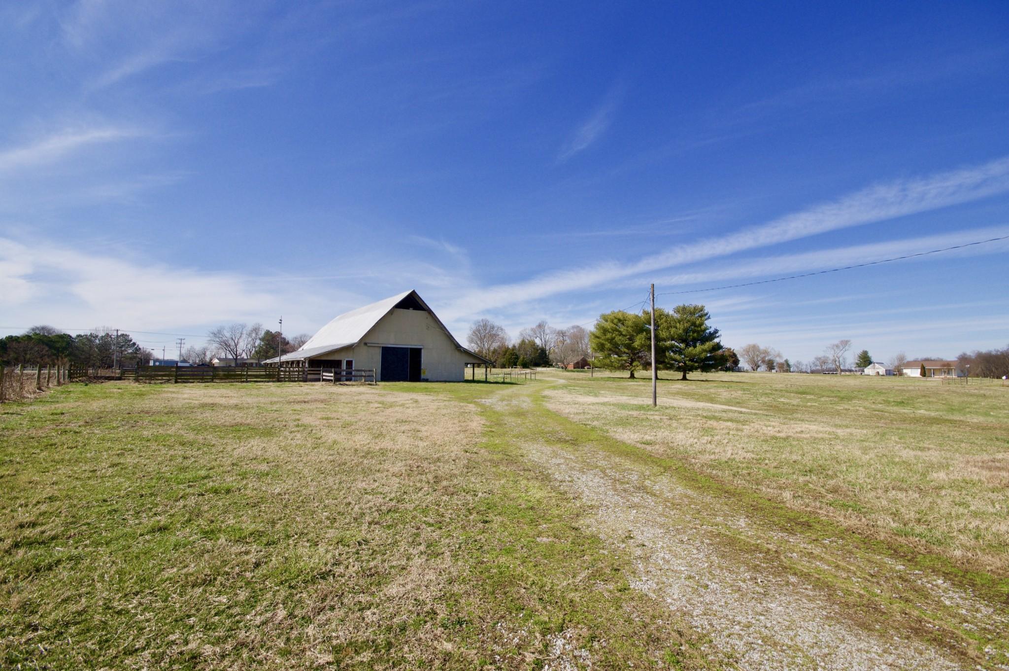 9440 Fort Campbell Blvd, Hopkinsville, KY 42240 - Hopkinsville, KY real estate listing
