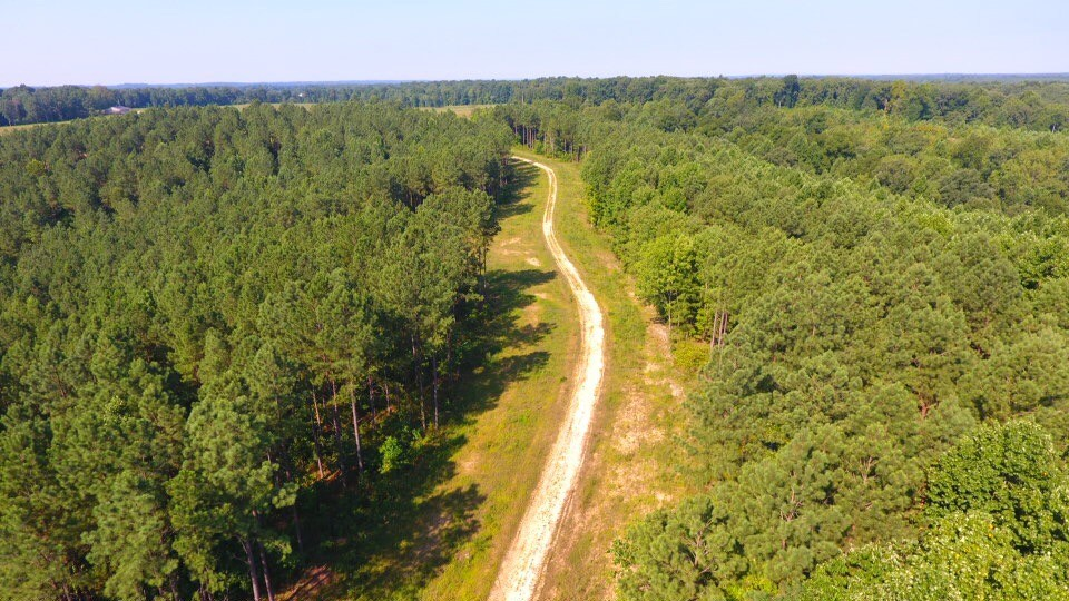 0 Forest Tower Rd Property Photo - Dover, TN real estate listing