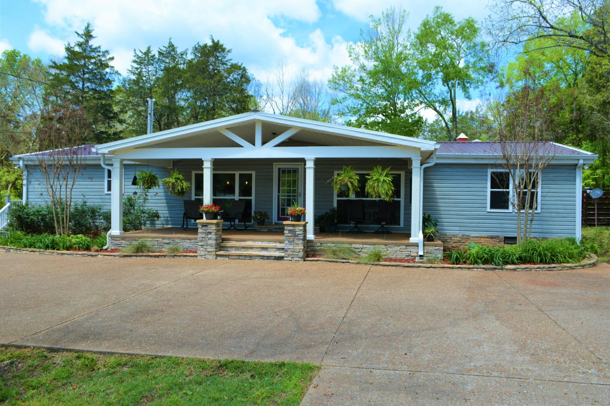 4353 Rockdale Fellowship Rd Property Photo