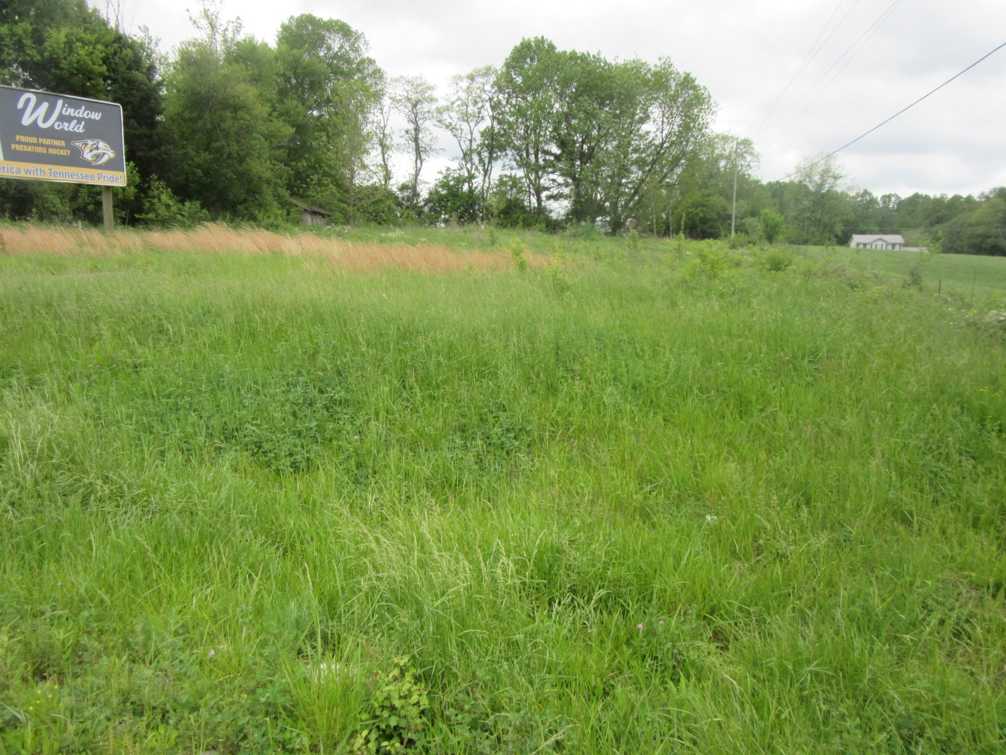 458 Old Snow Hill Rd Property Photo - Smithville, TN real estate listing