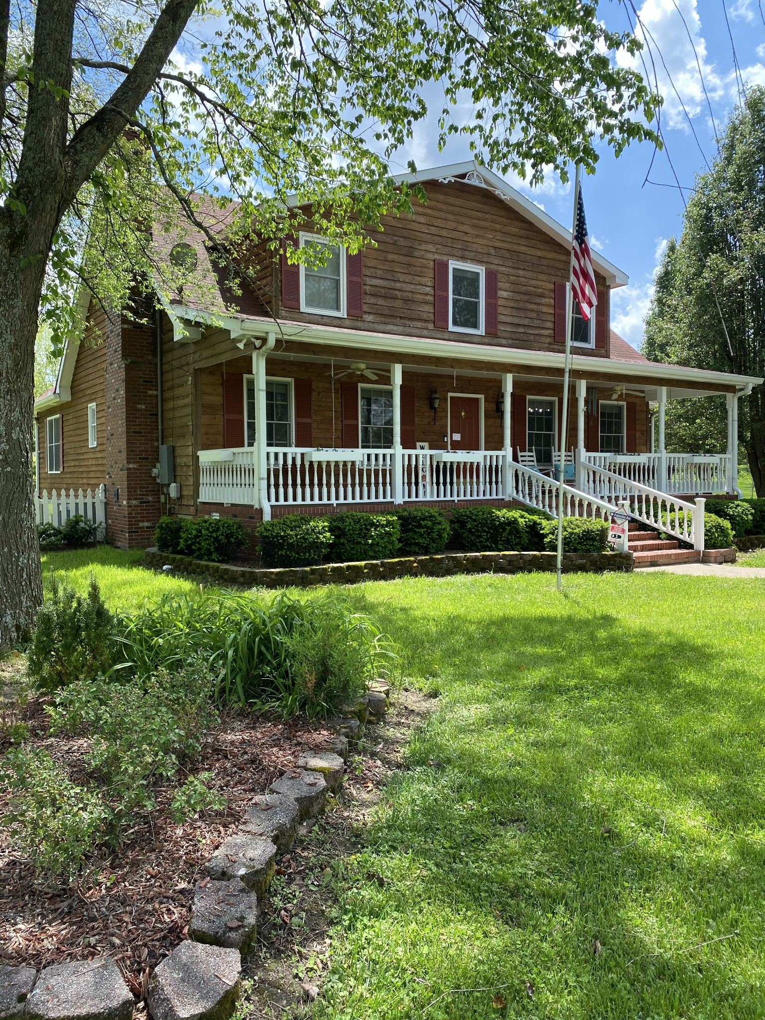 1216 Anderson Rd, Hendersonville, TN 37075 - Hendersonville, TN real estate listing