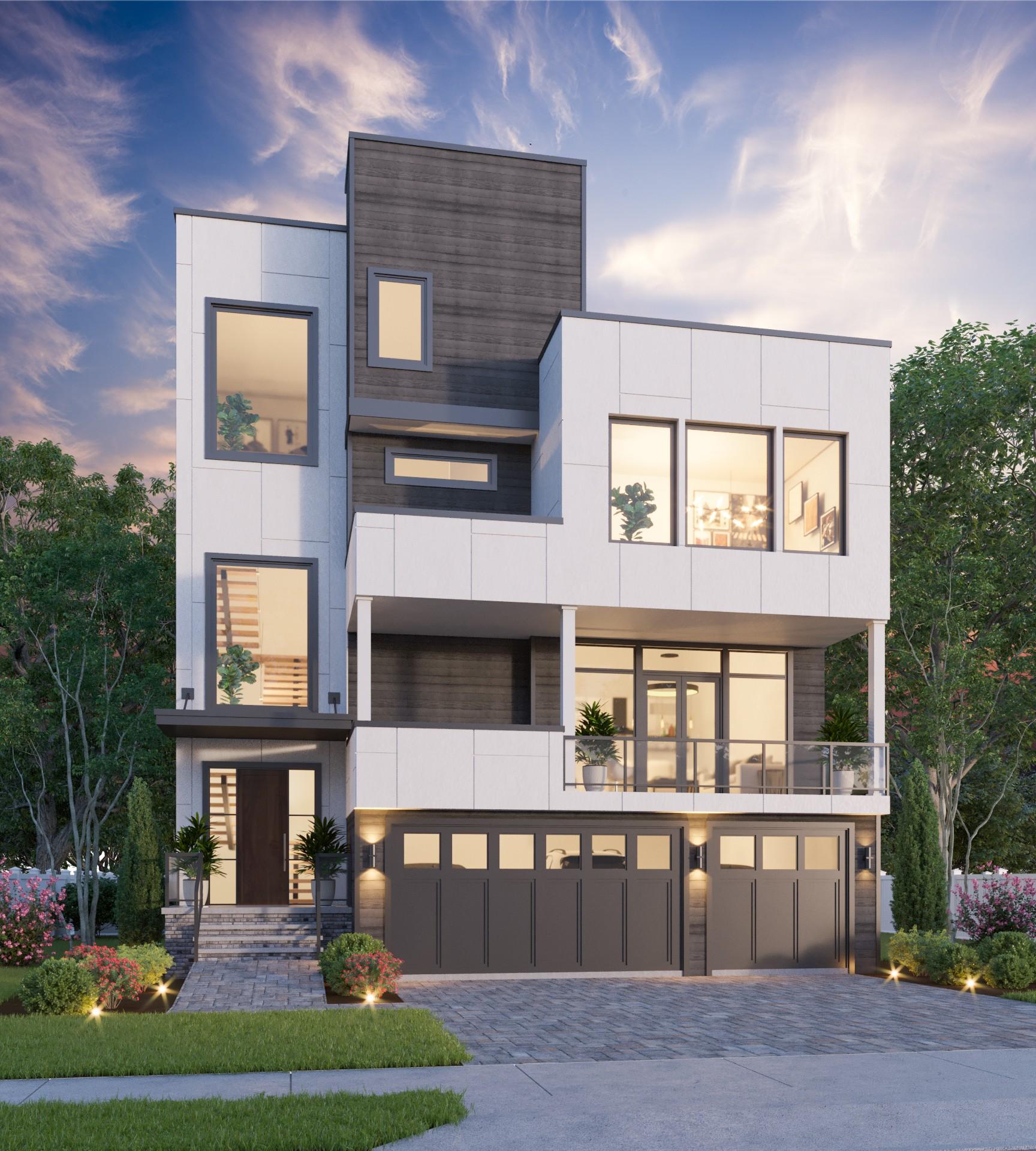 1000B 9th Ave S Property Photo - Nashville, TN real estate listing