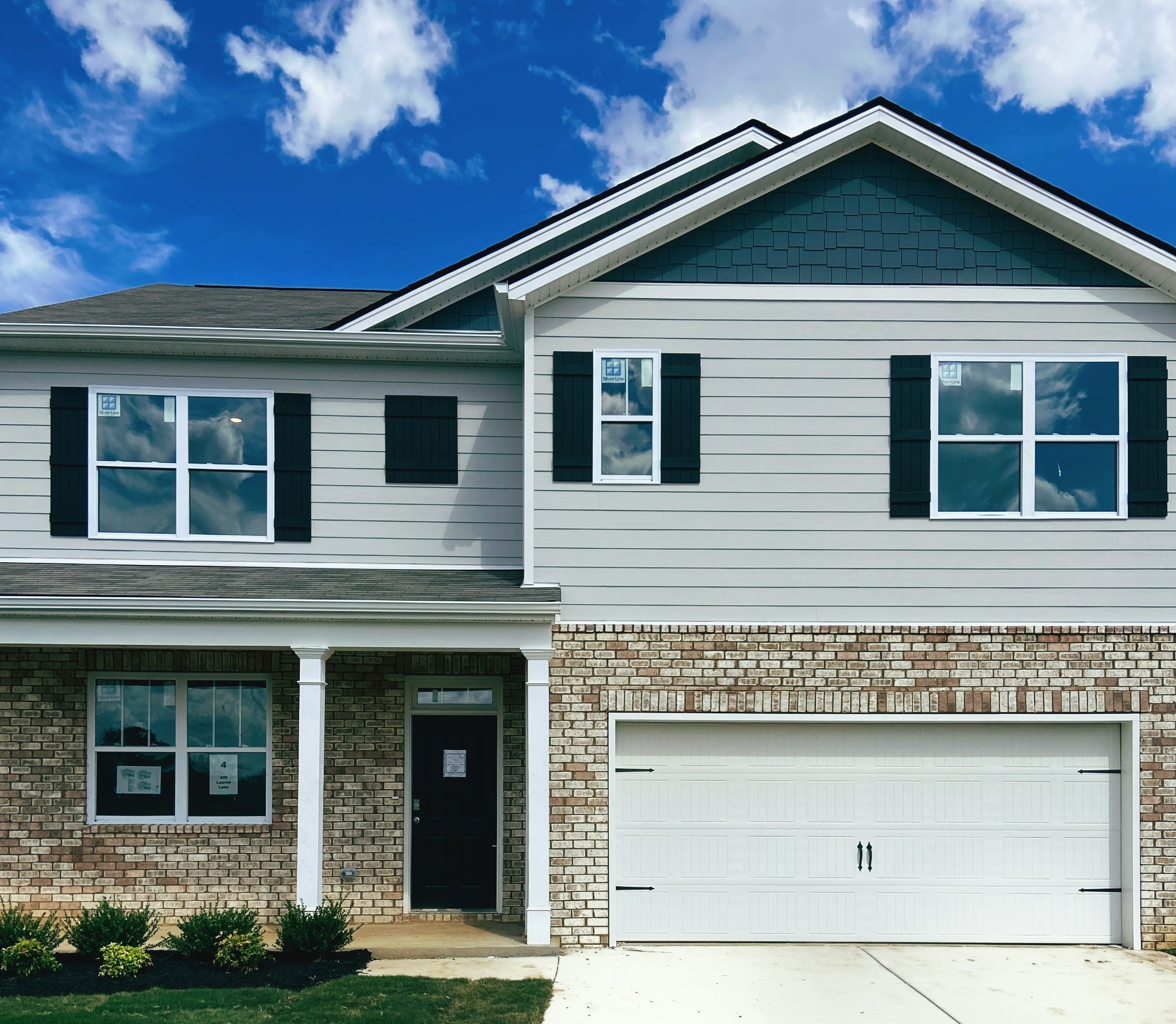 426 Lauren Lane Lot 4 Property Photo - Chapel Hill, TN real estate listing