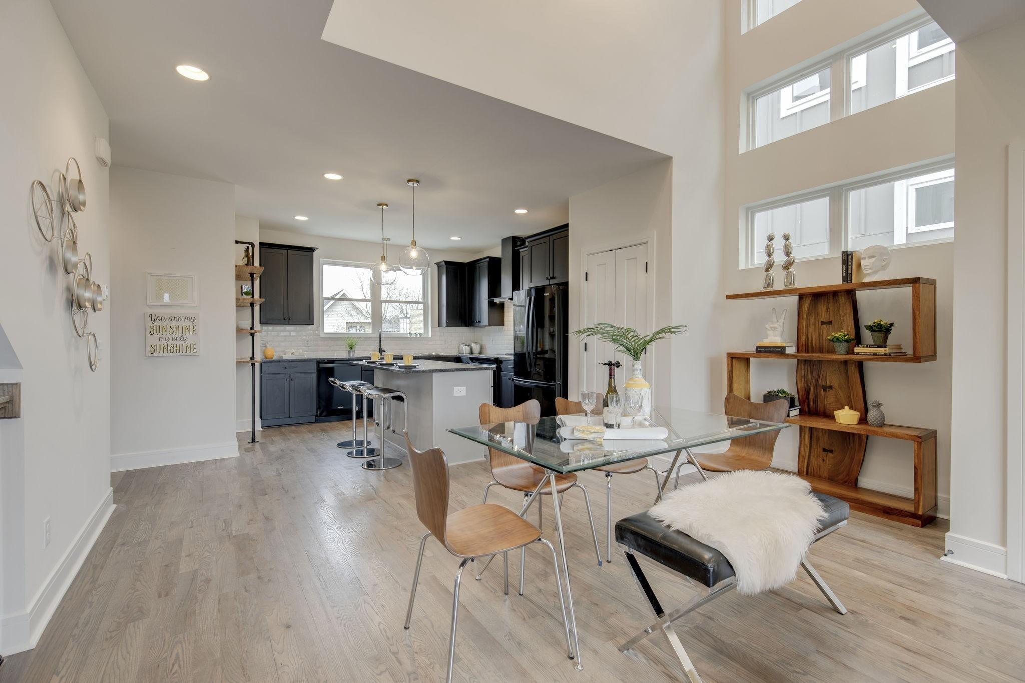 802b 28th Ave, N Property Photo