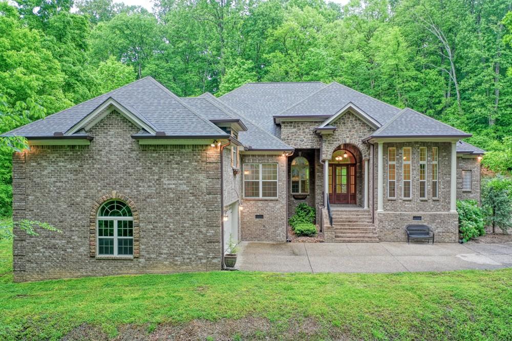 139 Happy Hollow Rd, Goodlettsville, TN 37072 - Goodlettsville, TN real estate listing