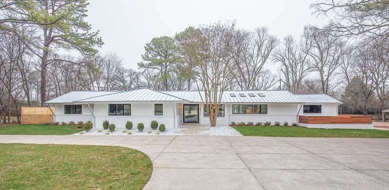 5925 Sedberry Rd, Nashville, TN 37205 - Nashville, TN real estate listing