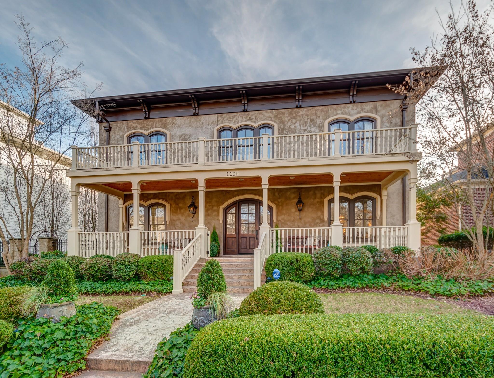 1105 State Blvd Property Photo