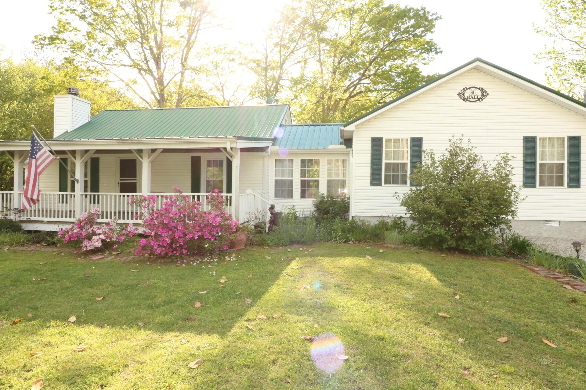 18737 Sr 56 N Property Photo - Beersheba Springs, TN real estate listing
