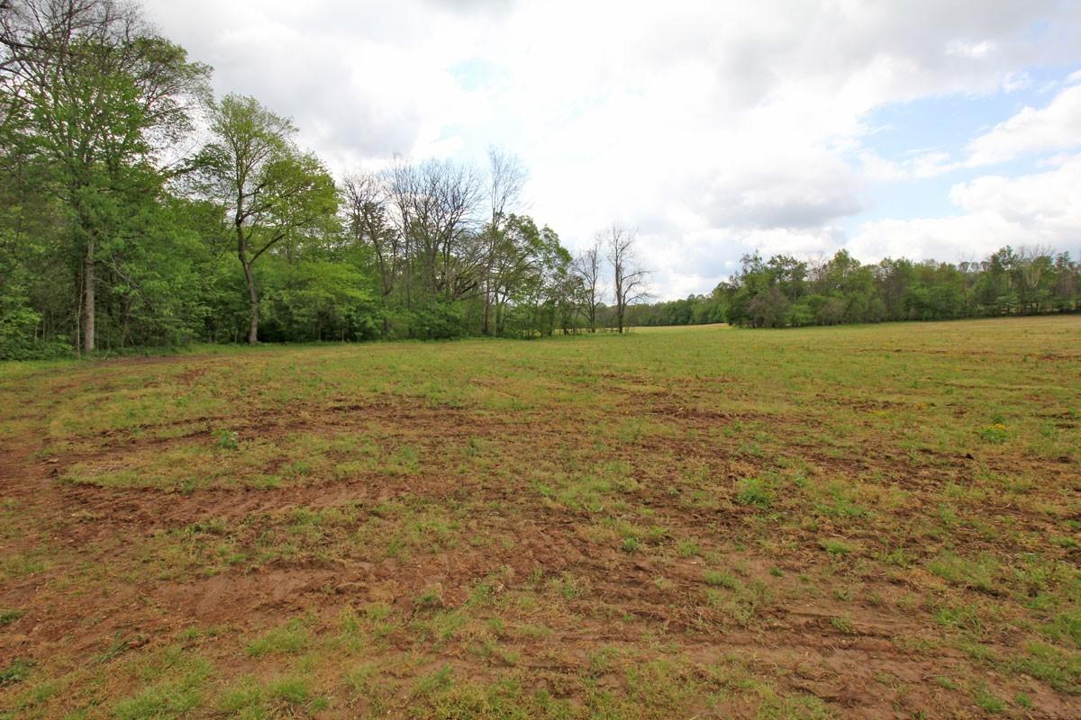 4 Calista Road Property Photo - Cross Plains, TN real estate listing