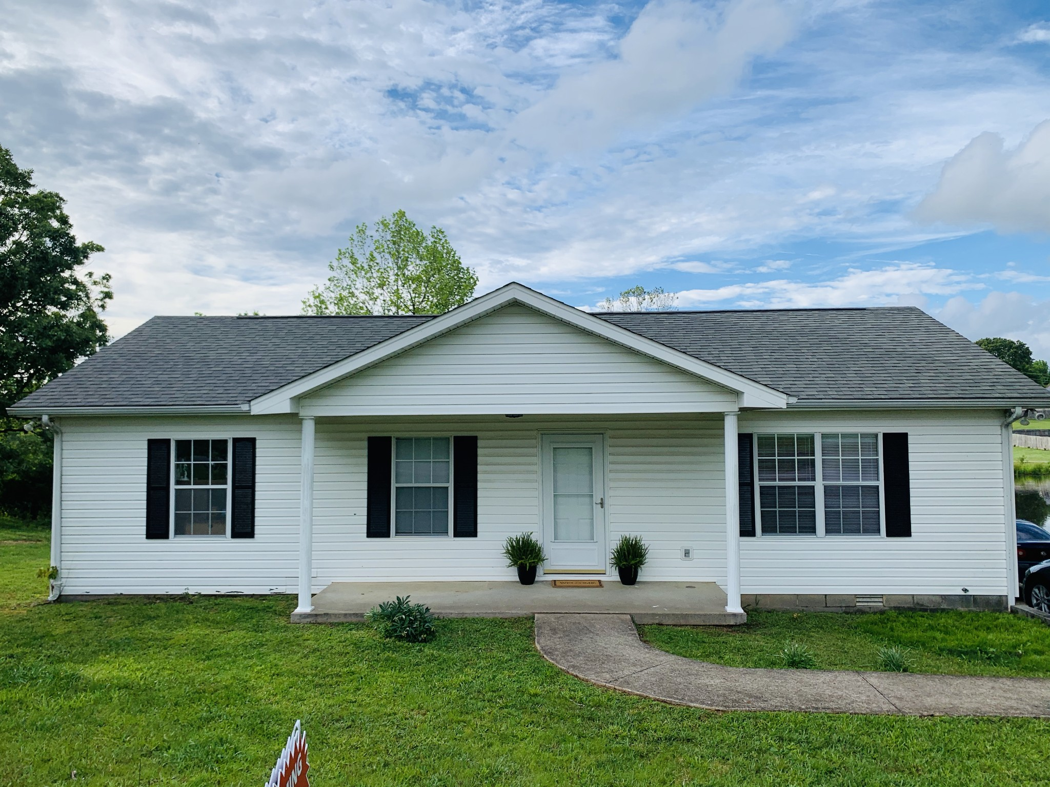 51 Rye St, MC EWEN, TN 37101 - MC EWEN, TN real estate listing
