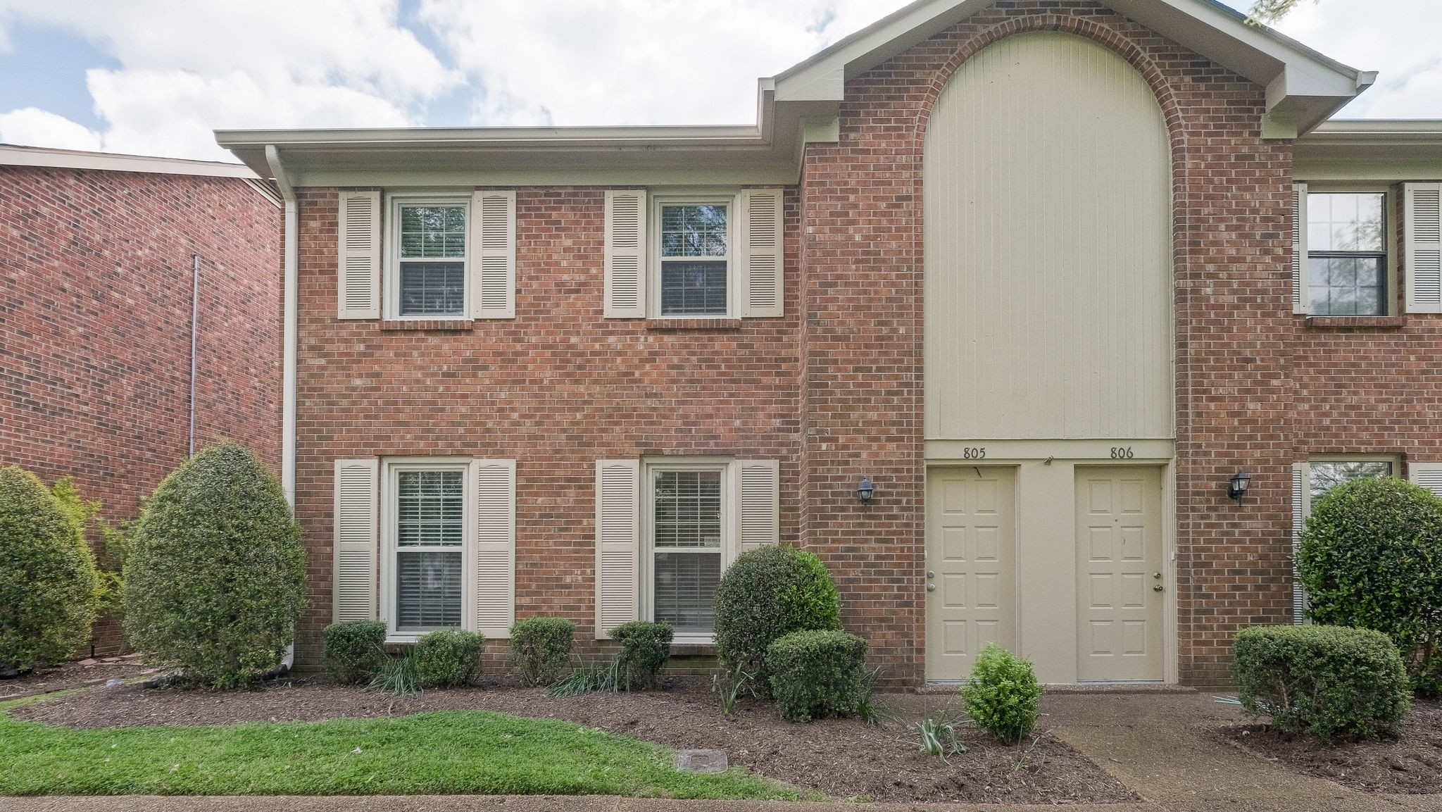 805 General George Patton Rd Property Photo - Nashville, TN real estate listing