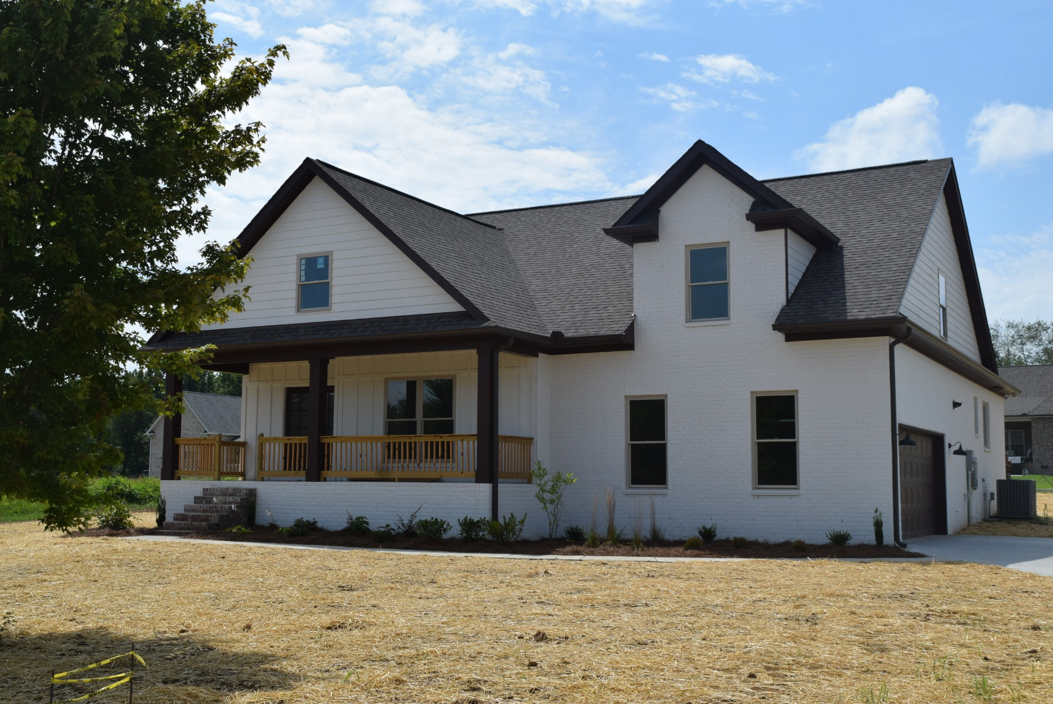 228 Bluegrass Rd Property Photo