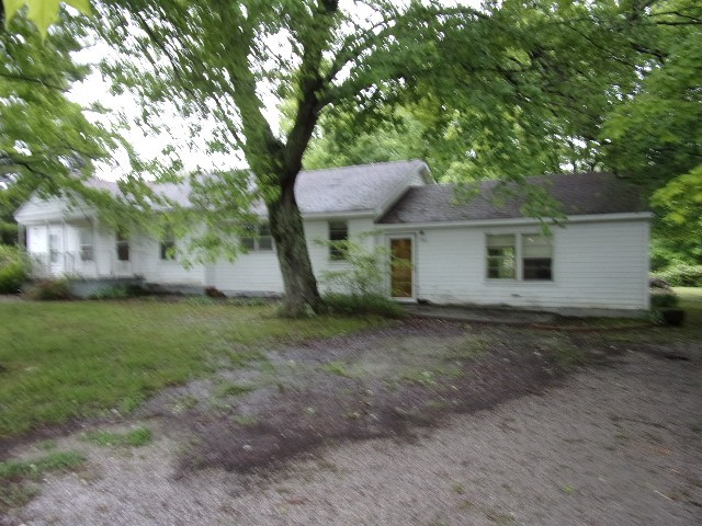 1383 Macedonia Rd, W, Ardmore, AL 35739 - Ardmore, AL real estate listing