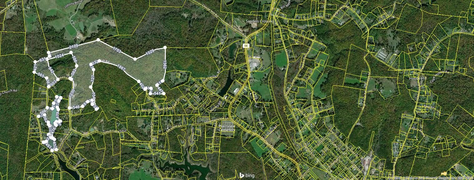 0 Littell Cir W, Tracy City, TN 37387 - Tracy City, TN real estate listing