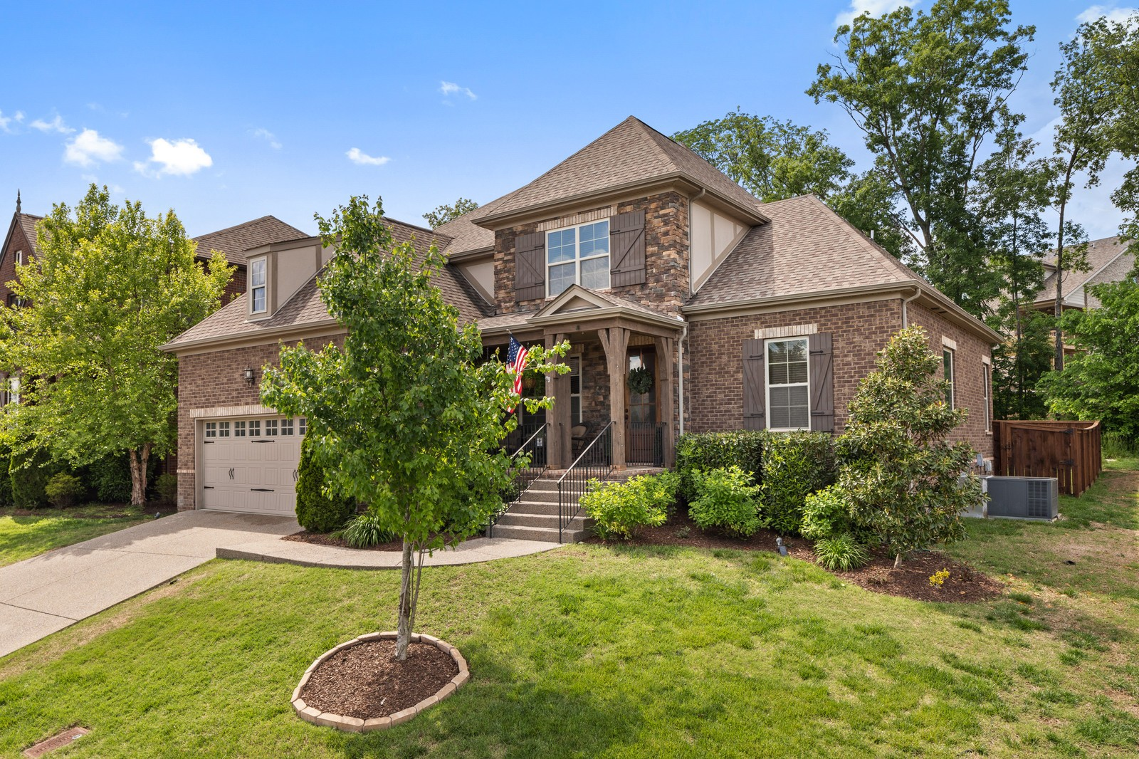5304 Highland Place Way, Hermitage, TN 37076 - Hermitage, TN real estate listing