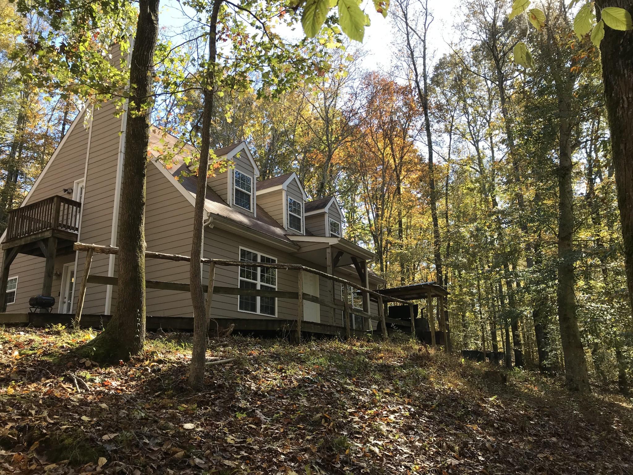 10950 Highway 438, W, Linden, TN 37096 - Linden, TN real estate listing