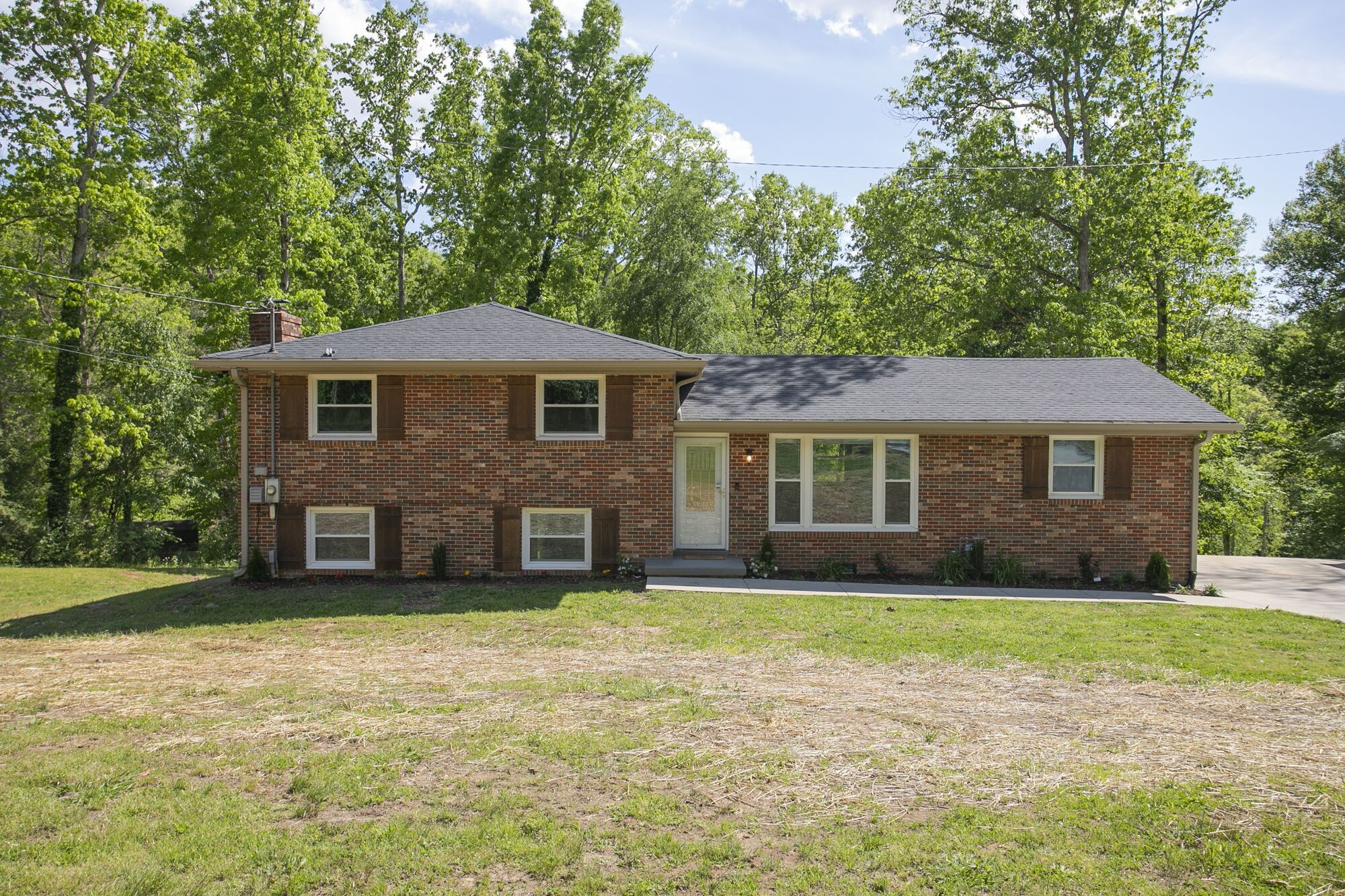 1345 Jackson Cabin Rd, Kingston Springs, TN 37082 - Kingston Springs, TN real estate listing