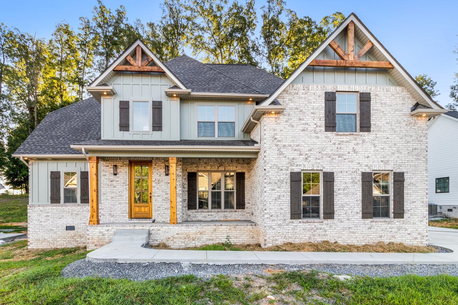 54 Whitewood Farm Property Photo