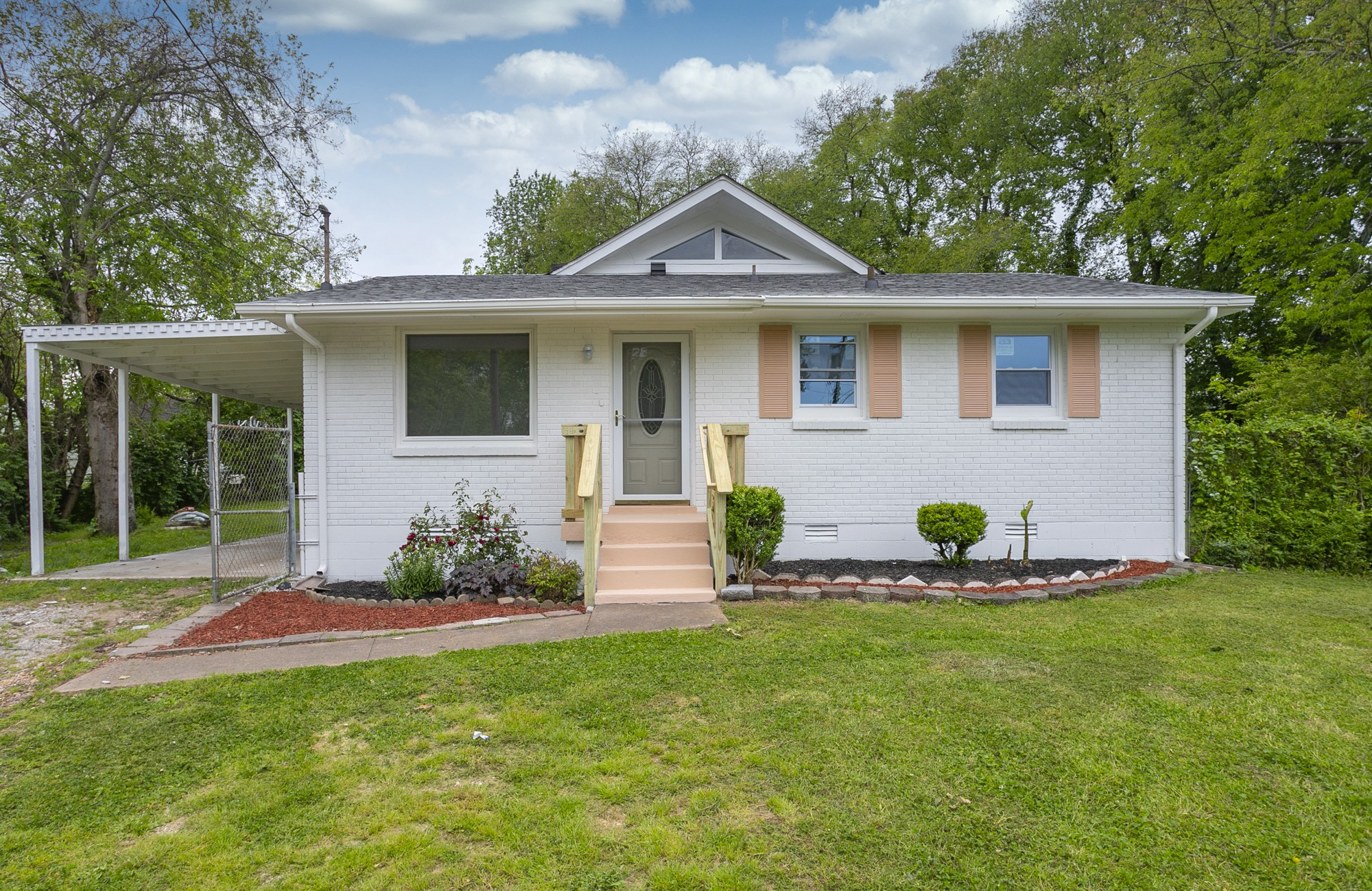 103 Mayme Ct Property Photo - Madison, TN real estate listing