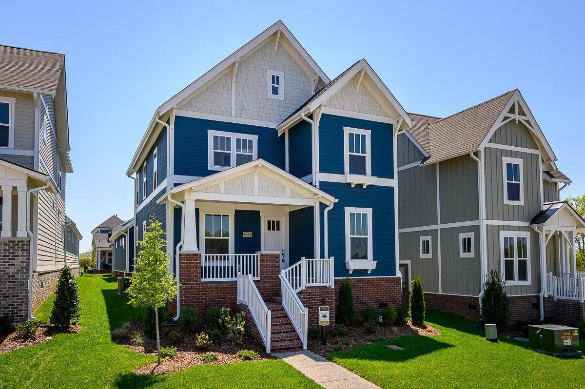 237 Moray Ct, Franklin, TN 37064 - Franklin, TN real estate listing