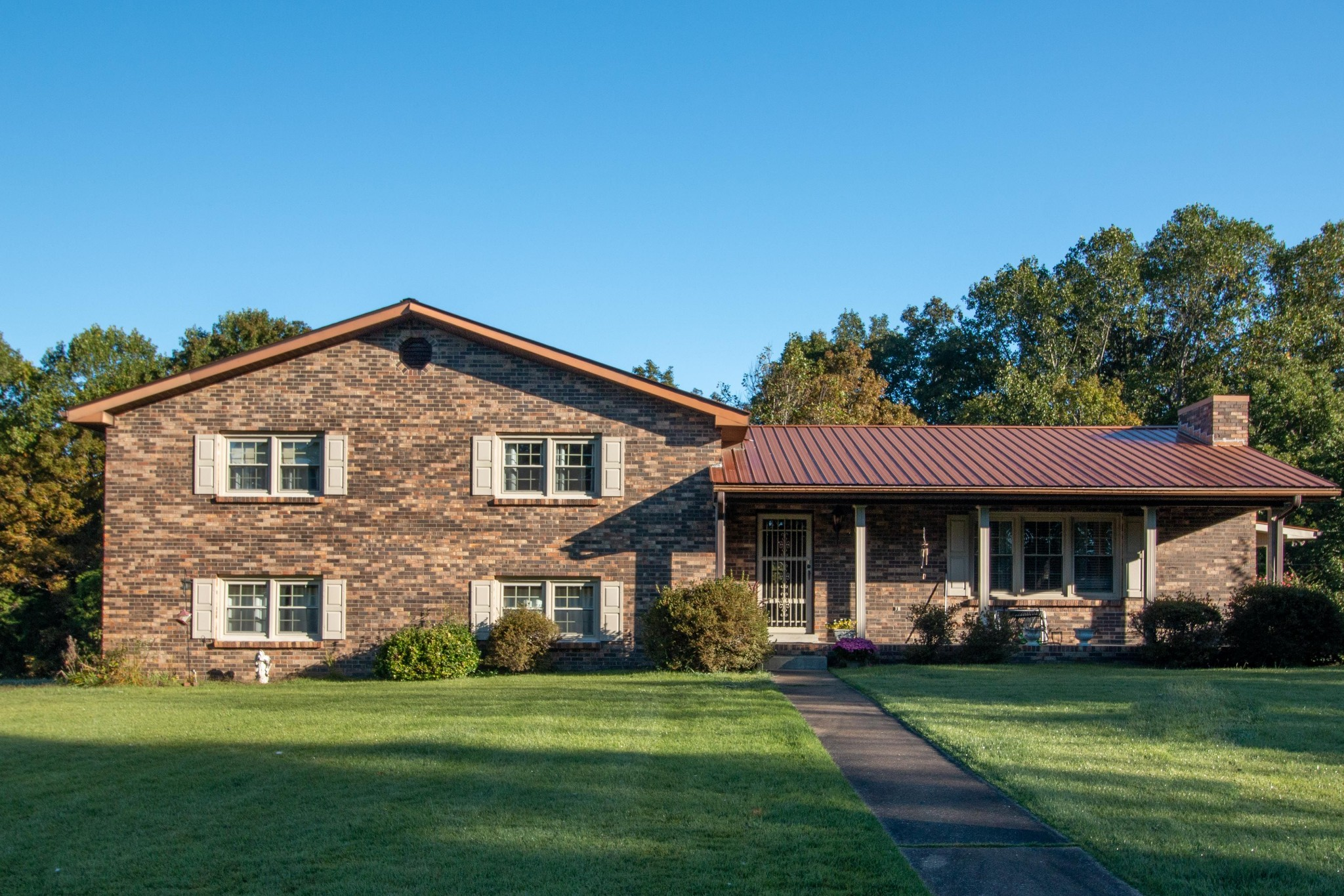 346 Hazel Dr Property Photo - Centerville, TN real estate listing