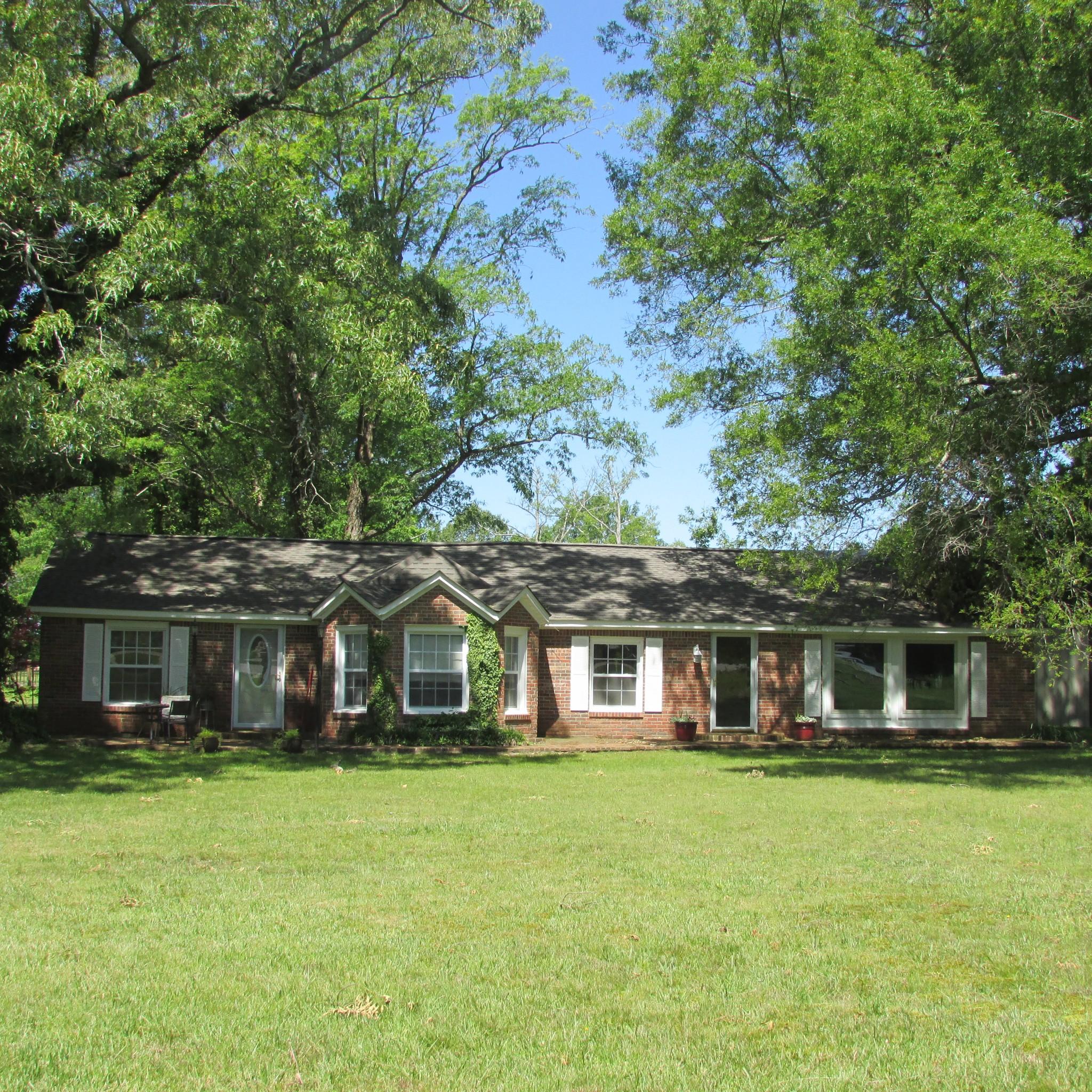 483 S Brace Rd, N, Ethridge, TN 38456 - Ethridge, TN real estate listing