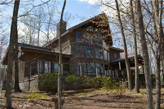 1210 Hanging Rock Dr Property Photo - Altamont, TN real estate listing