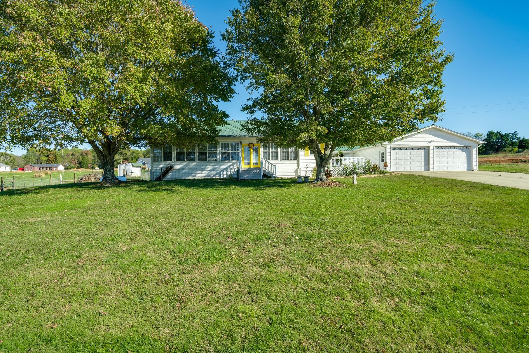 Rickman Real Estate Listings Main Image