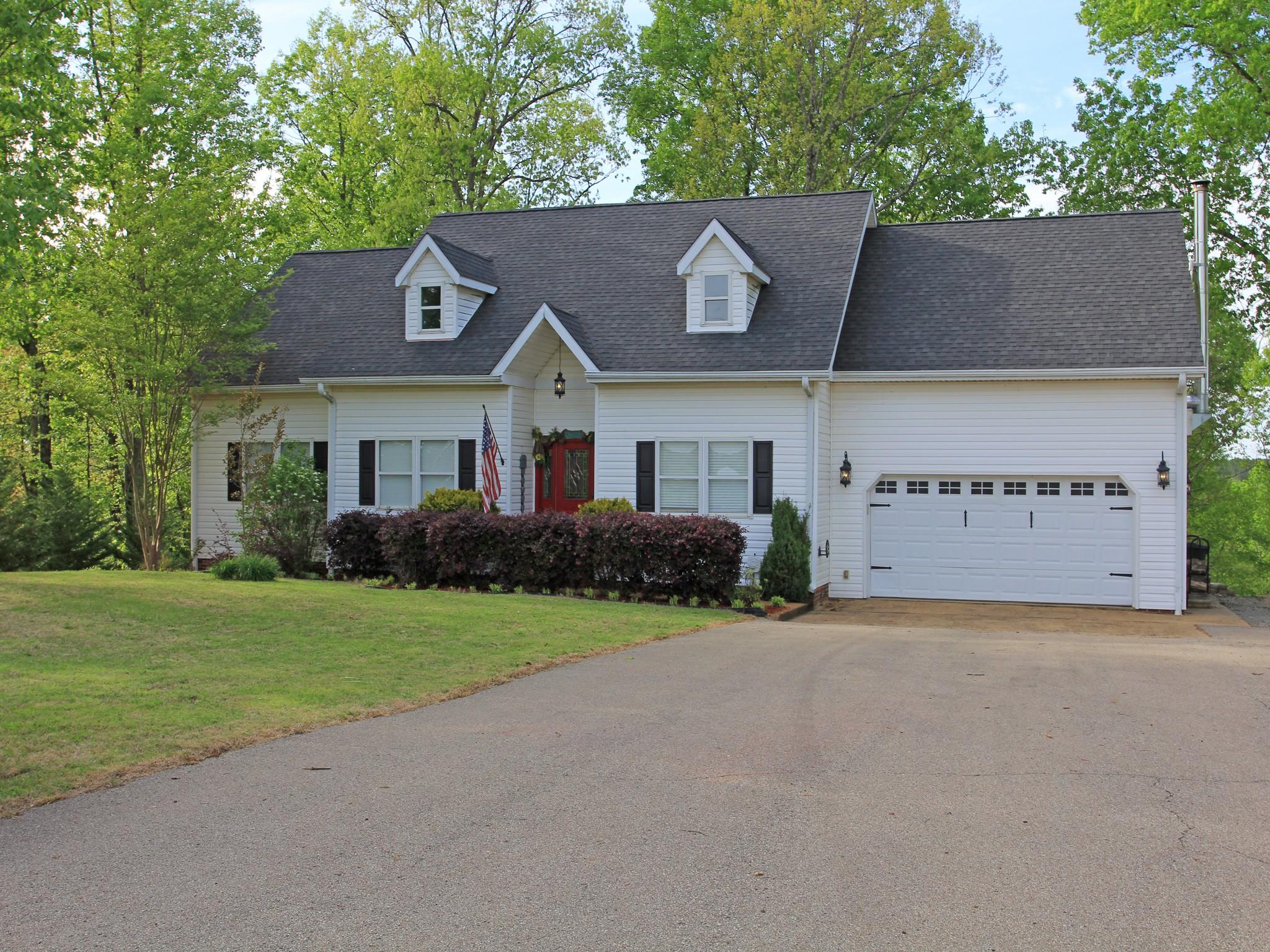 Olivehill Real Estate Listings Main Image