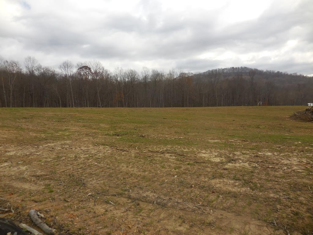 0 Highland Mountain Rd Property Photo - Livingston, TN real estate listing