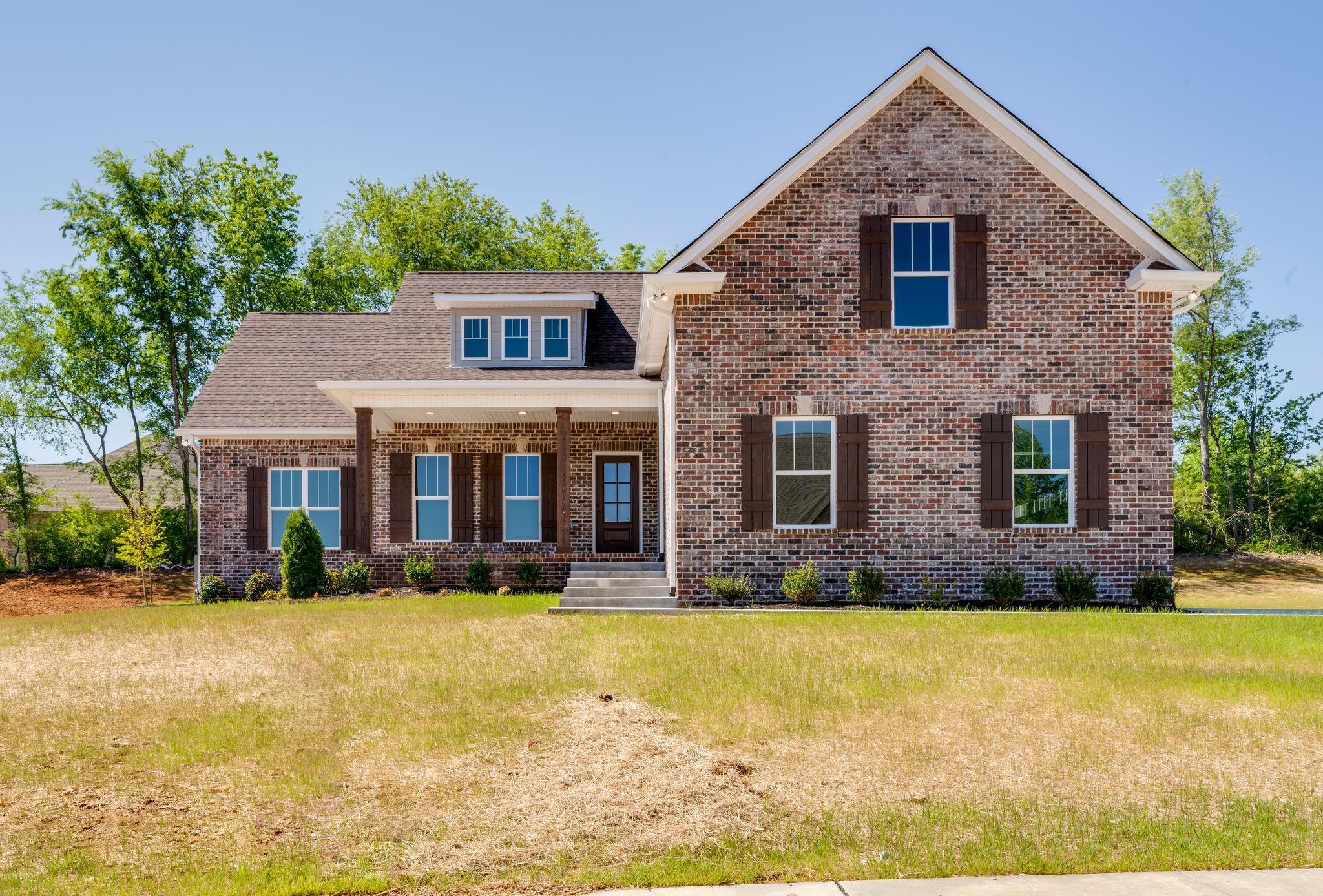 6036 W Mayflower Ct, Greenbrier, TN 37073 - Greenbrier, TN real estate listing
