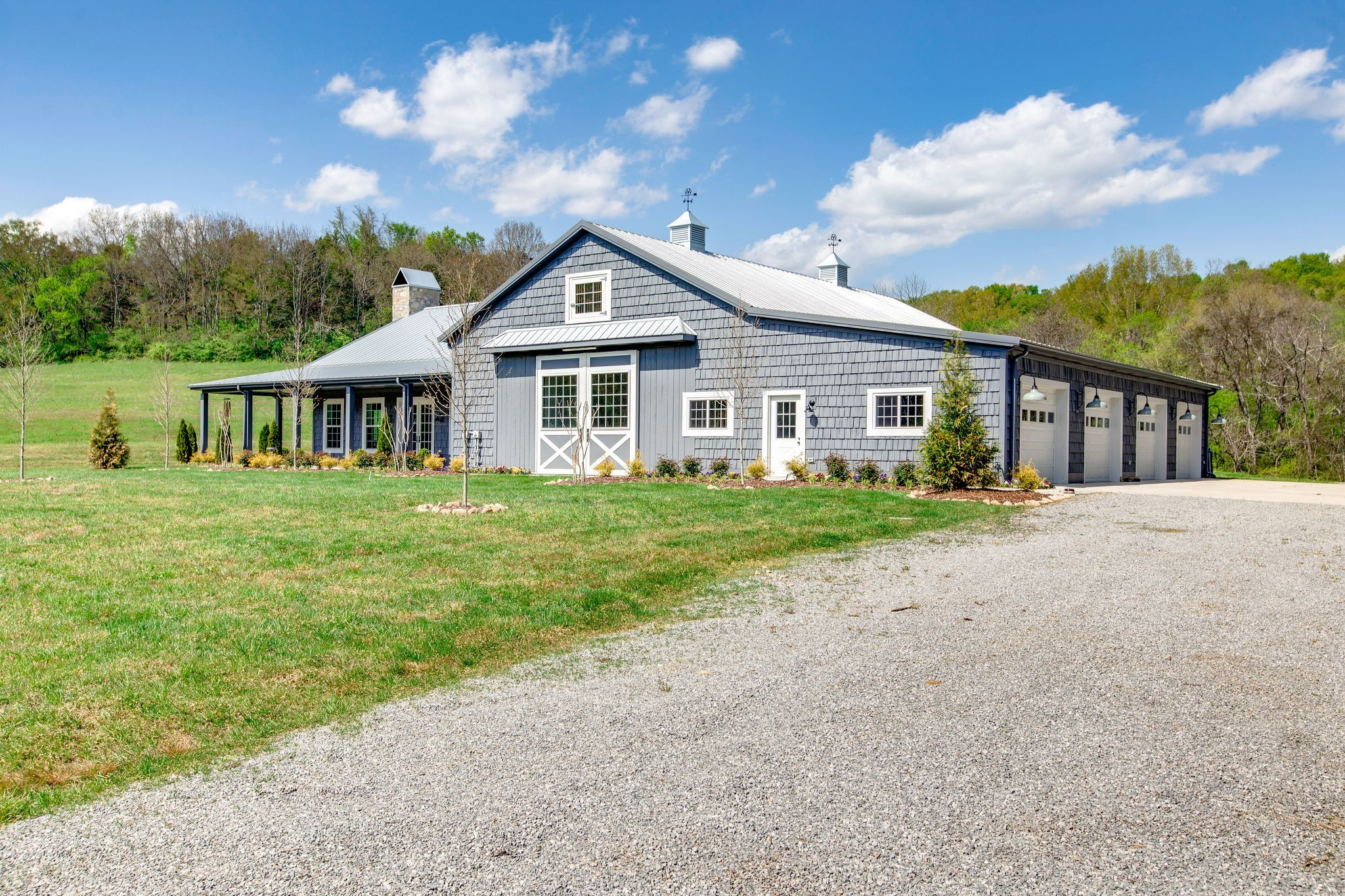 5540 Wilkins Branch Rd Trt1-3, Franklin, TN 37064 - Franklin, TN real estate listing