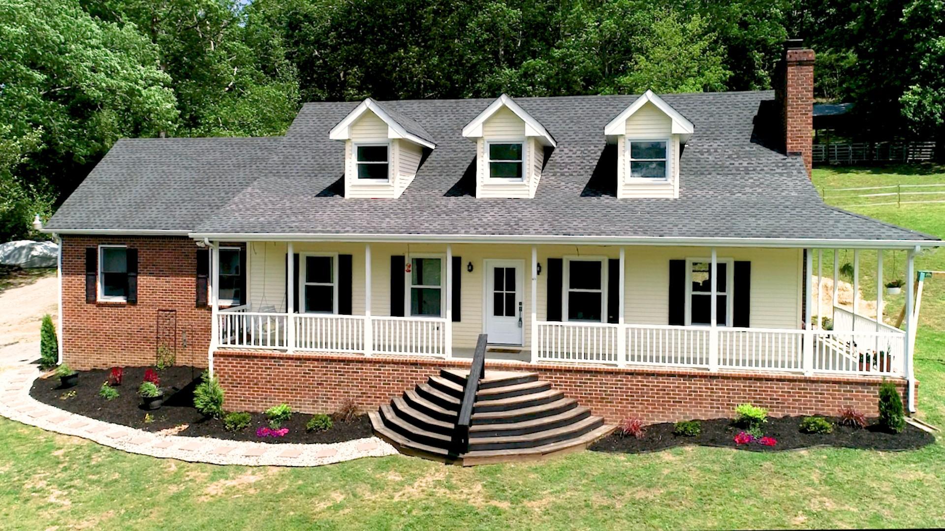 1625 Shell Rd, Goodlettsville, TN 37072 - Goodlettsville, TN real estate listing