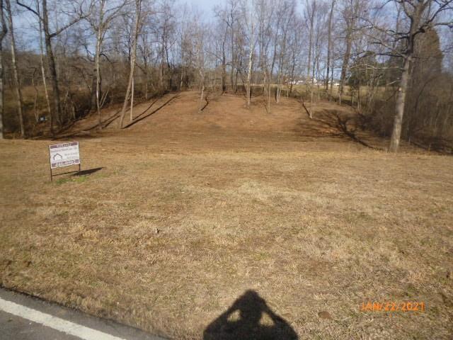 1019 Garton Rd Property Photo