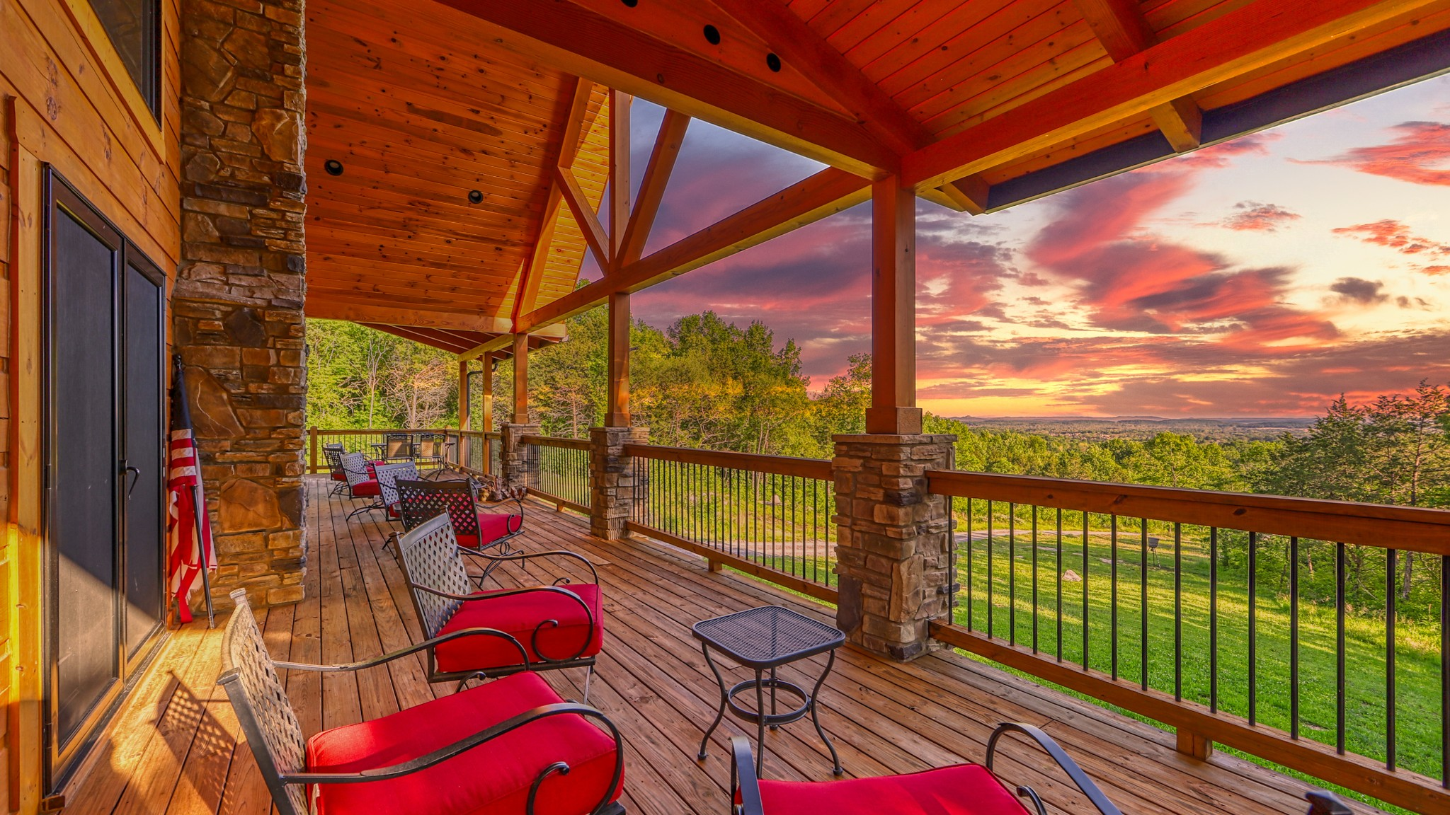 17344 Cainsville Rd Property Photo - Lascassas, TN real estate listing