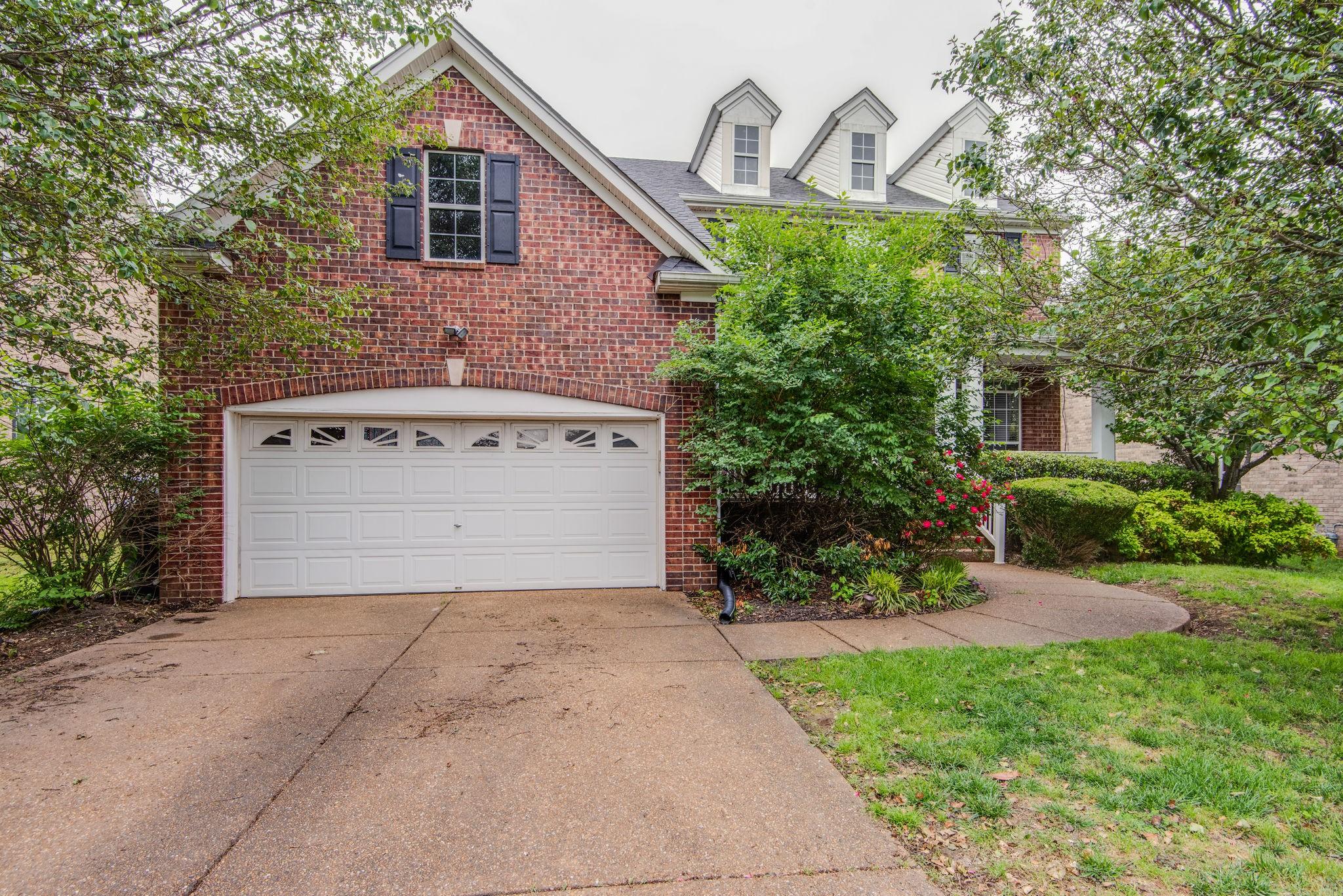 204 Wisteria Dr, Franklin, TN 37064 - Franklin, TN real estate listing
