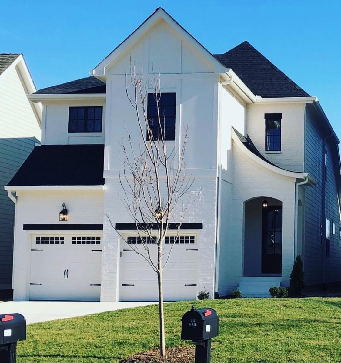 1912A Hutton Dr Property Photo - Nashville, TN real estate listing