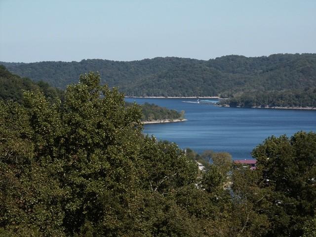 0 Harbor Dr Property Photo - Lancaster, TN real estate listing