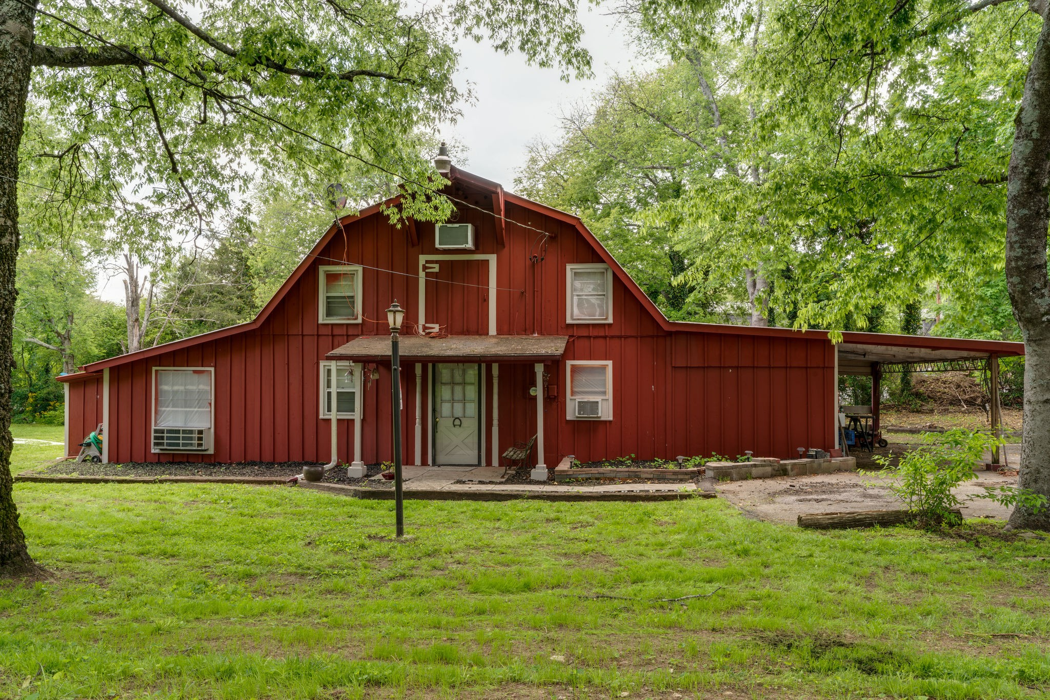 748B Howse Property Photo - Madison, TN real estate listing