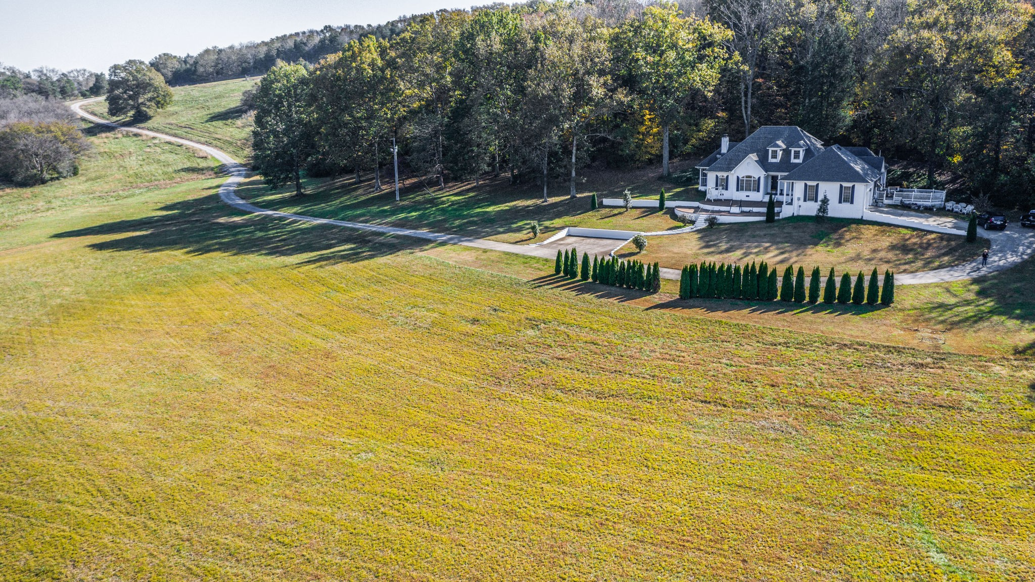 97 Meeting House Rd Property Photo - Ardmore, TN real estate listing